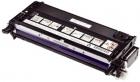 Original Dell Toner H516C 593-10289 Schwarz