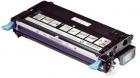 Original Dell Toner H513C 593-10290 Cyan