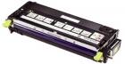 Original Dell Toner H515C 593-10291 Gelb