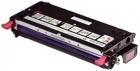 Original Dell Toner H514C 593-10292 Magenta