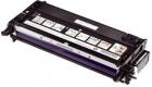 Original Dell Toner G910C 593-10293 Schwarz
