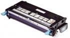 Original Dell Toner G907C 593-10294 Cyan