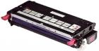Original Dell Toner G908C 593-10296 Magenta