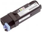 Original Dell Toner FM064 593-10312 Schwarz