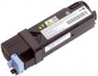 Original Dell Toner FM066 593-10314 Gelb