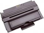 Original Dell Toner HX756 593-10329 Schwarz