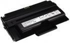 Original Dell Toner CR963 593-10330 Schwarz