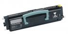 Original Dell Toner PK492 593-10337 Schwarz