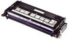 Original Dell Toner R717J 593-10368 Schwarz