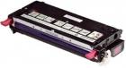 Original Dell Toner K757K 593-10370 Magenta