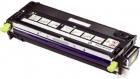 Original Dell Toner M803K 593-10371 Gelb