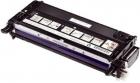 Original Dell Toner T272J 593-10372 Schwarz