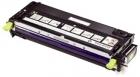 Original Dell Toner M802K 593-10375 Gelb
