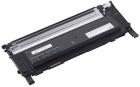 Original Dell Toner N012K 593-10493 Schwarz
