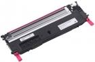 Original Dell Toner J506K 593-10495 Magenta