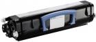 Original Dell Toner W896P 593-10838 Schwarz