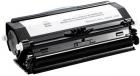 Original Dell Toner C233R 593-10839 Schwarz