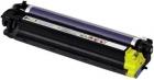 Original Dell Trommel X951N 593-10921 Gelb