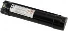 Original Dell Toner N848N 593-10925 Schwarz