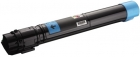 Original Dell Toner 05C8C 593-10933 Cyan