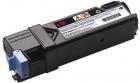 Original Dell Toner 2Y3CM 593-11033 Magenta