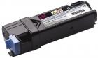 Original Dell Toner D6FXJ 593-11038 Magenta