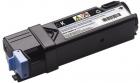 Original Dell Toner 2FV35 593-11039 Schwarz