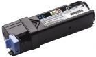 Original Dell Toner THKJ8 593-11041 Cyan