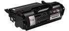 Original Dell Toner D524T 593-11046 Schwarz