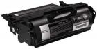 Original Dell Toner F361T 593-11048 Schwarz