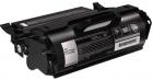 Original Dell Toner F632T 593-11049 Schwarz