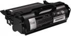 Original Dell Toner Y902R 593-11050 Schwarz