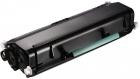 Original Dell Toner N27GW 593-11053 Schwarz
