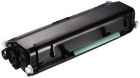 Original Dell Toner 6PP74 593-11054 Schwarz