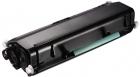 Original Dell Toner YY0JN 593-11055 Schwarz