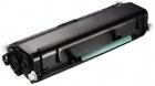 Original Dell Toner G7D0Y 593-11056 Schwarz