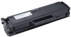 Original Dell Toner HF44N 593-11108 Schwarz