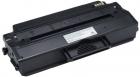 Original Dell Toner DRYXV 593-11109 Schwarz