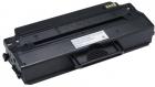 Original Dell Toner G9W85 593-11110 Schwarz