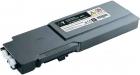 Original Dell Toner PMN5Y 593-11111 Schwarz
