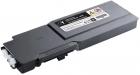 Original Dell Toner 45TWT 593-11112 Gelb