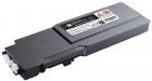 Original Dell Toner MN6W2 593-11113 Magenta