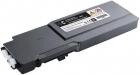 Original Dell Toner NC5W6 593-11114 Cyan