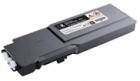 Original Dell Toner 86W6H 593-11115 Schwarz