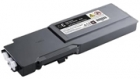 Original Dell Toner 9FY32 593-11118 Cyan