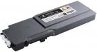 Original Dell Toner 4CHT7 593-11119 Schwarz