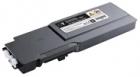 Original Dell Toner F8N91 593-11120 Gelb