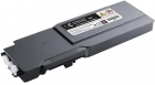 Original Dell Toner FMRYP 593-11122 Cyan