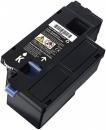 Original Dell Toner TRNFF XKP2P 593-11144 Schwarz
