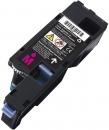Original Dell Toner HX76J MHT79 593-11146 Magenta